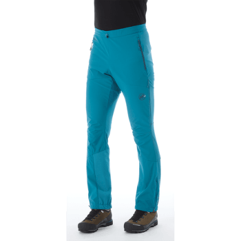 Aenergy SO Pants Men sapphire 50226