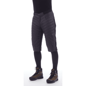 Aenergy IN Shorts Men black 0001