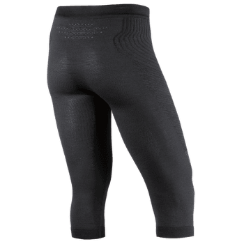 Fusyon UW Pants Medium Men Black/Anthracite/Anthracite