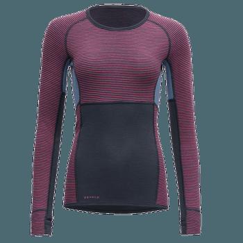Tuvegga Sport Air Shirt Women 175A WATERMELON