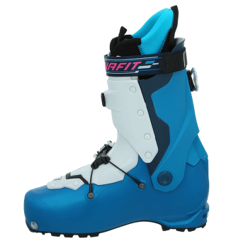 TLT8 Expedition CL Women 8950 Methyl Blue/Lipstick