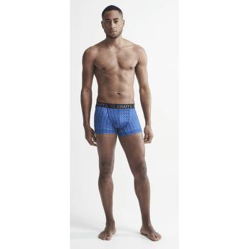 Greatness Boxer 3-inch Men 360999 Burst/Black