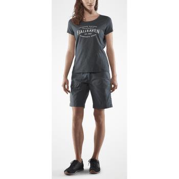 Est. 1960 T-Shirt Women Dahlia