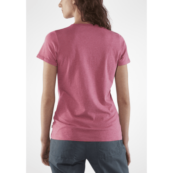 Forever Nature T-Shirt Women Navy