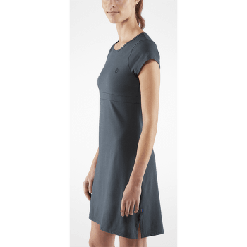 High Coast Dress Women (89917) Sage Green