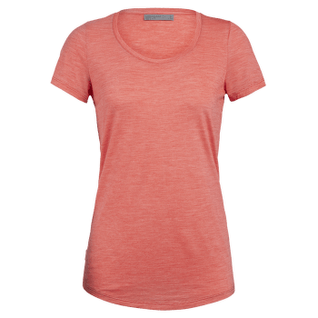 Sphere SS Scoop Women (104679) Fire
