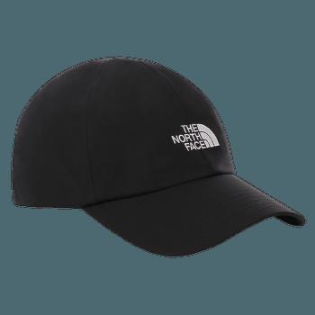 Logo FutureLight Hat TNF BLACK