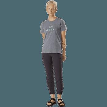 Arc'Word T-Shirt SS Women Dakini