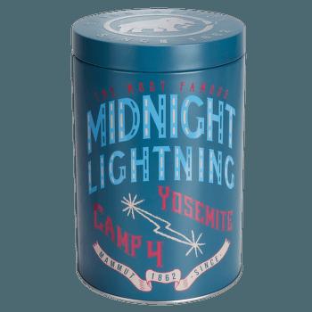 Pure Chalk Collectors Box midnight lightning 9196