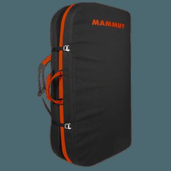 Slam Pad dark orange 2088