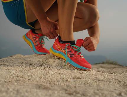 SmellWell: vždy svěží boty