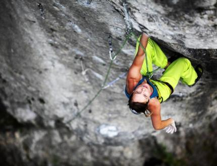 Jaké jsou nové lezečky Rock Pillars?