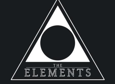 Představujeme unikátní filmový projekt The Elements