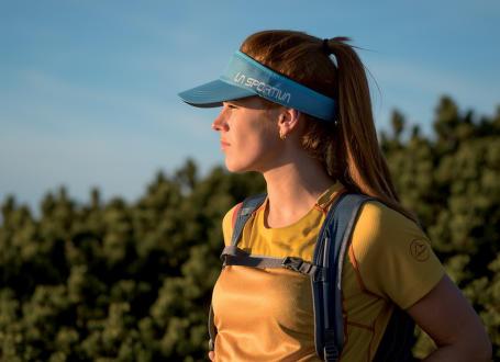 Infografika: Jak odstartovat běžeckou sezónu? Poradí vám Radek Groh…
