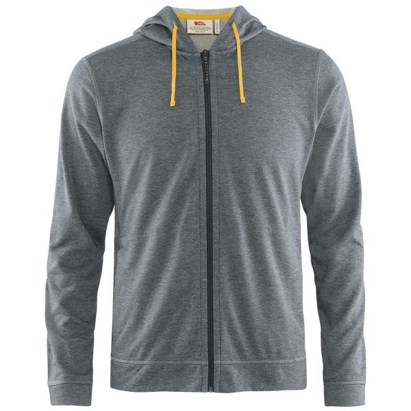 High Coast Lite Hoodie Men Navy