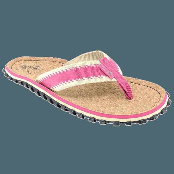 Gumbies Corker Pink Pink