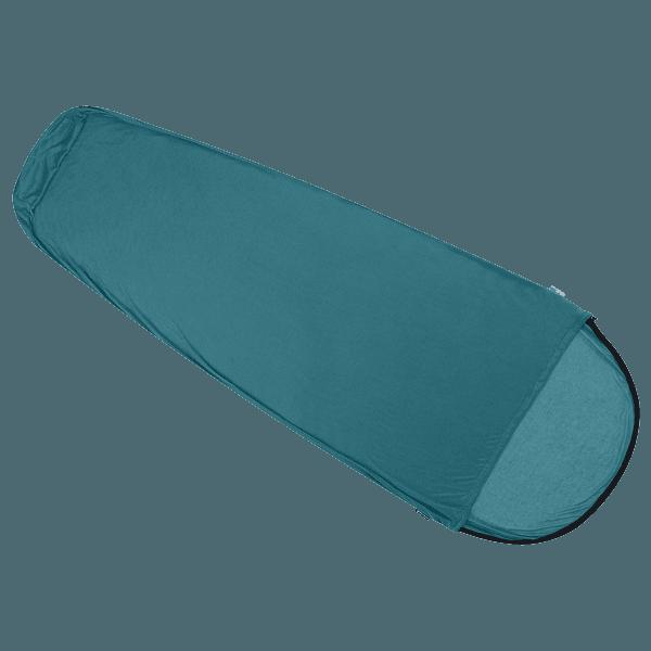 Coolmax Adaptor Liner Aqua
