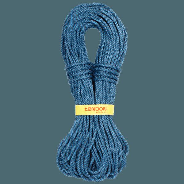 Master 7,8 CS Šedočerná/Modrá