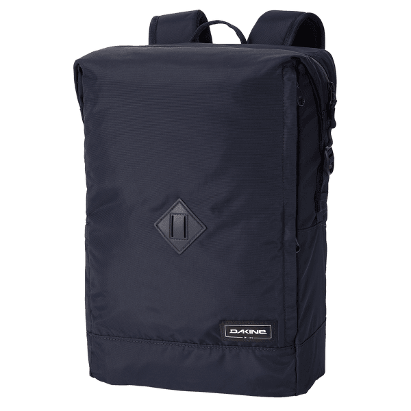 Infinity Pack LT 22L NIGHT SKY OXFORD