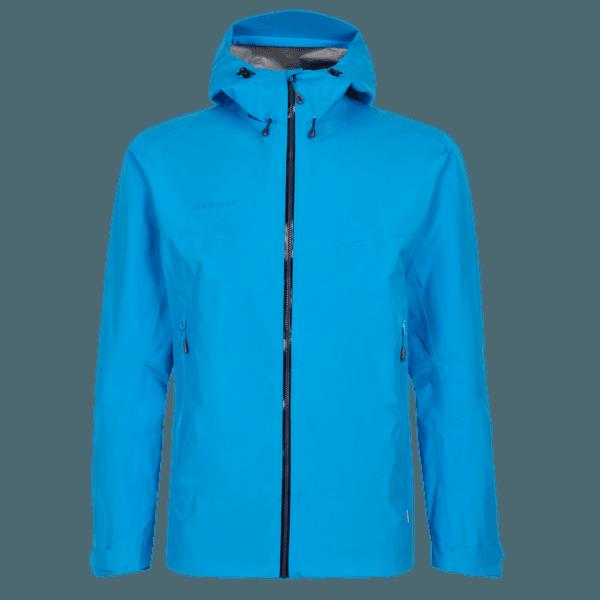 Convey Tour HS Hooded Jacket Men (1010-27840)
