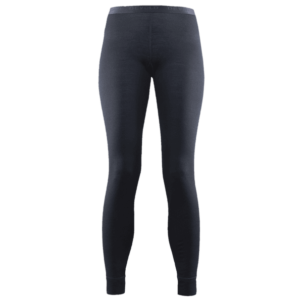 Breeze Long Johns Women 950 BLACK