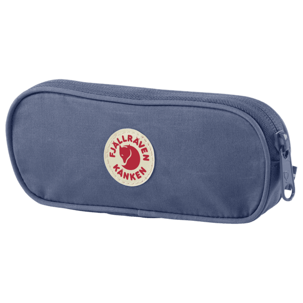 Kanken Pen Case Blue Ridge