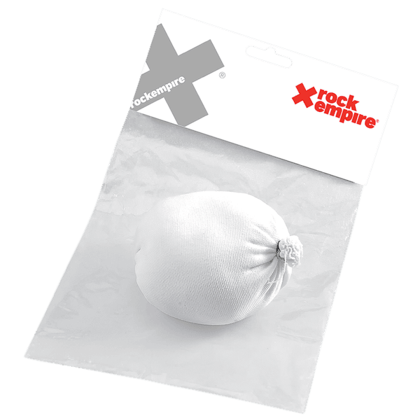 Magnezium RE Ball 35 g