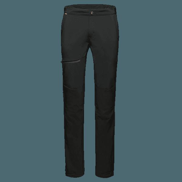 Ledge Pants Men black 0001