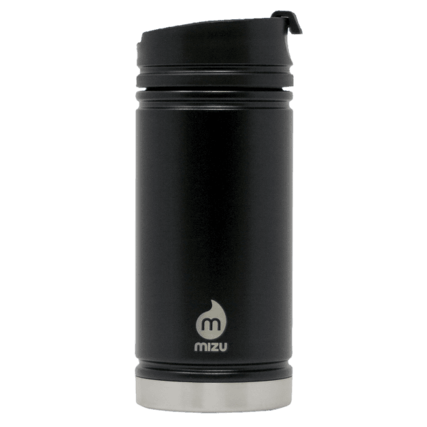 V5 with Coffe Lid Black