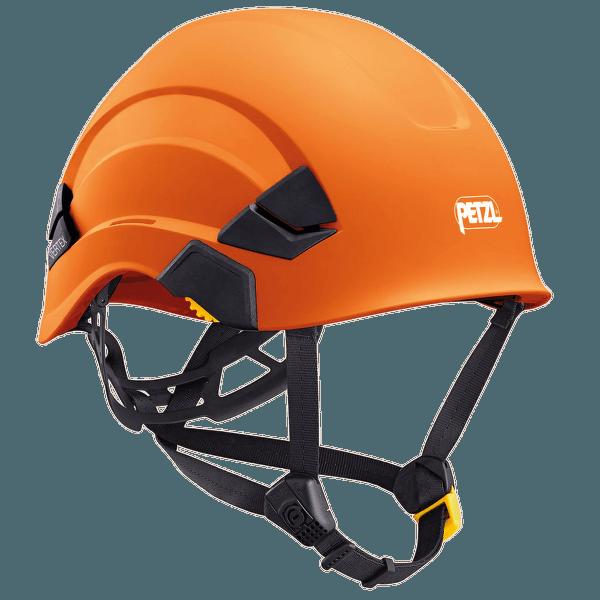 Vertex Orange