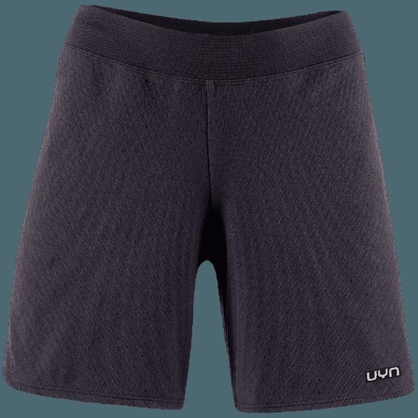 Marathon OW Pants Short Women Blackboard