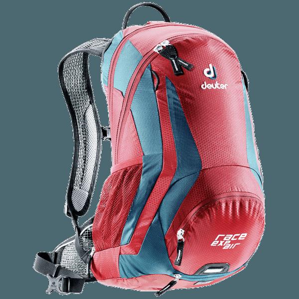 Race EXP Air (32133) Cranberry-arctic