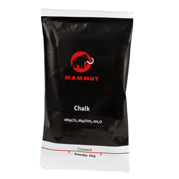 Chalk Powder 25 g