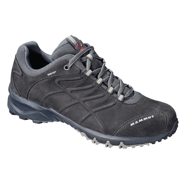 Tatlow GTX® Men bark-artichoke 0805