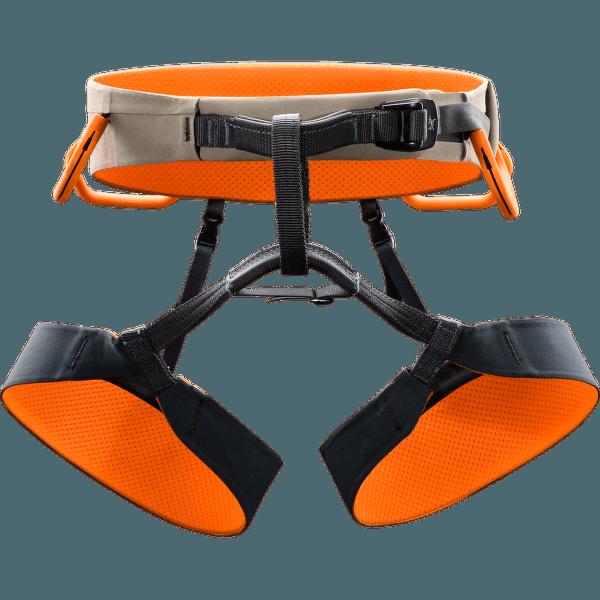 R300 Harness Men Carbide