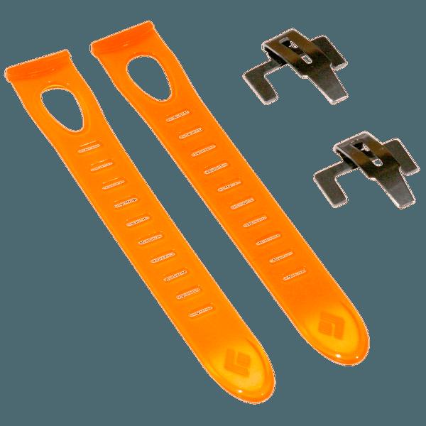 STS Kit Tail Straps