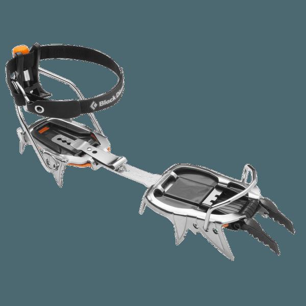 Cyborg Pro