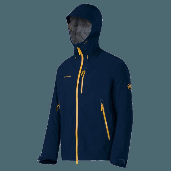 Masao Jacket Men marine 5118