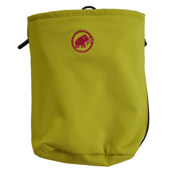 Togir Chalk Bag Dark solar 1140