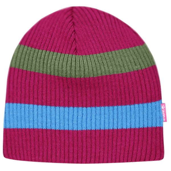 A40 Hat Pink