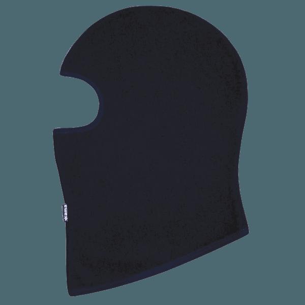 DB14 Fleece Balaclava black