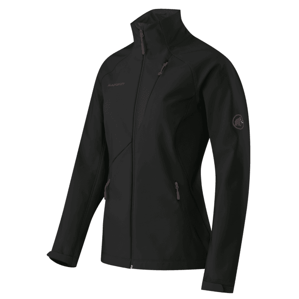 Bondasca Jacket Women