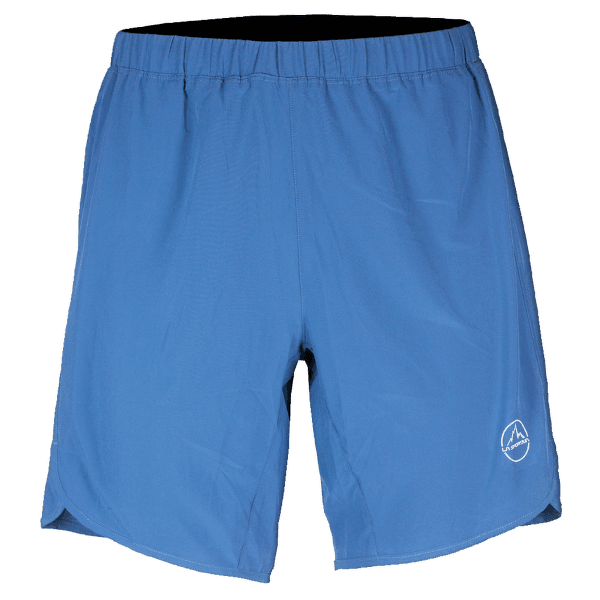 Gust Short Men Dark Sea