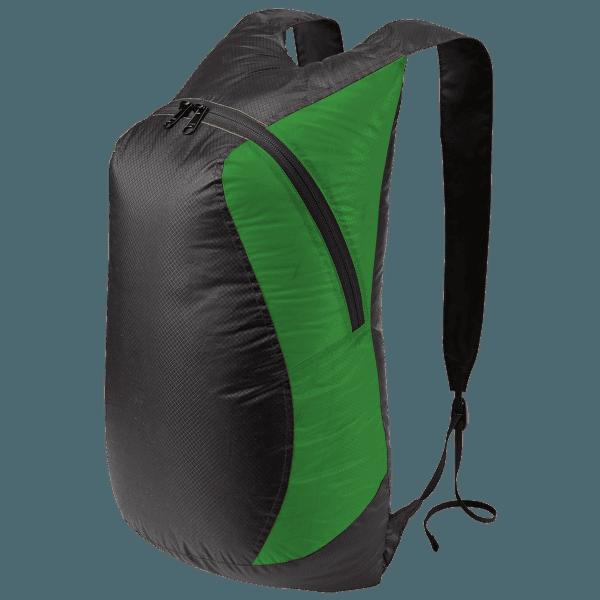 Ultrasil Day Pack Green (GN)