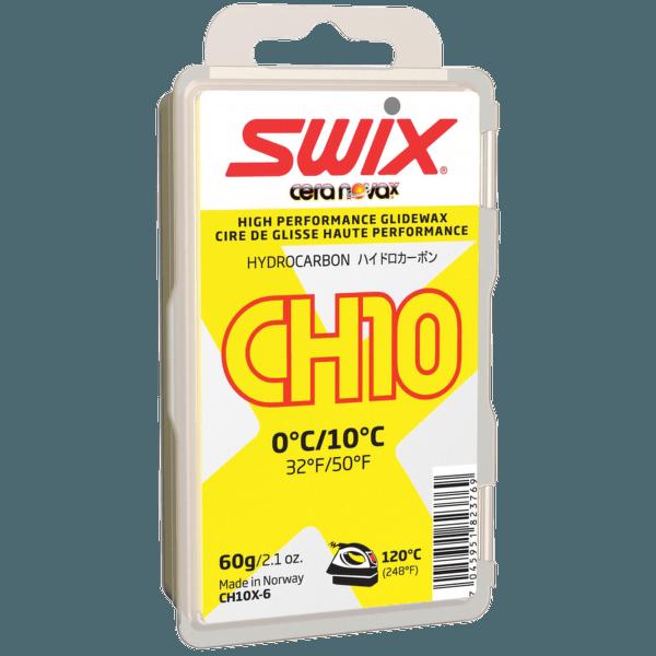CH10X-6