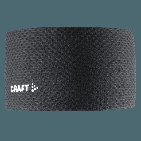 Cool SL Headband (1902864) 9999 Black