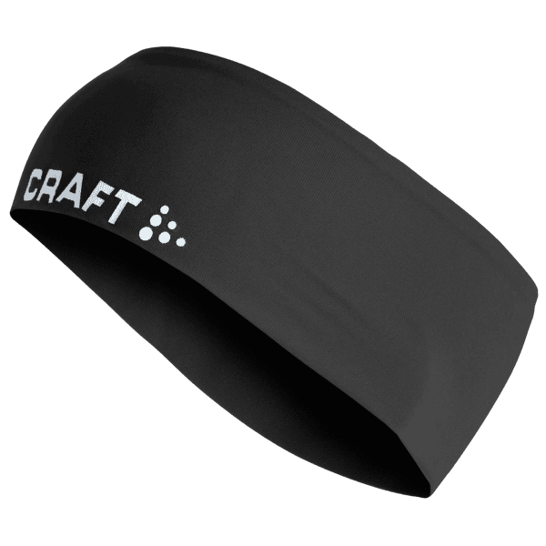Cool Headband (192437) 1999 Black