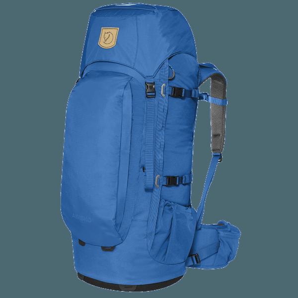 Abisko 65 UN Blue