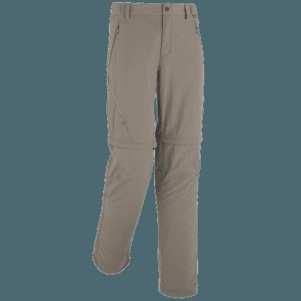 Highland Zip Off Pants Men TERRE