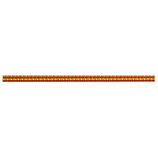 Accessory Cord 7 orange 2016